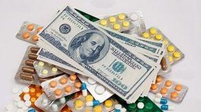 Dinero-medicamento_MDSIMA20120711_0284_4