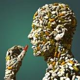 El NEGOCIO de las Farmacéuticas 5.jpg