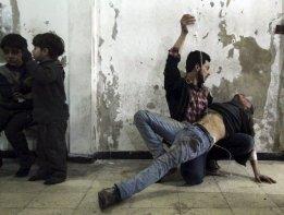 guerra siria 2.jpg