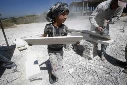 los-ninos-fantasma-de-siria.jpg