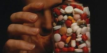 medicamentos-2