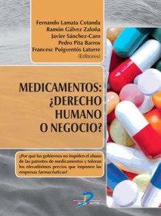 medicamentos-derecho-humano-o-negocio