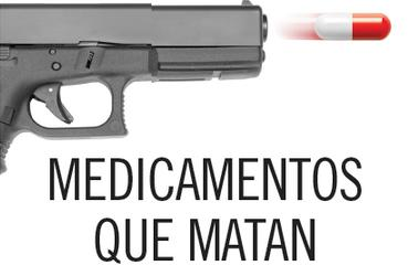 medicamentos-que-matan.jpg