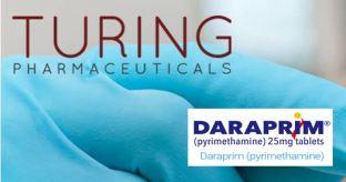 Turing-Pharmaceuticals-Daraprim.jpg