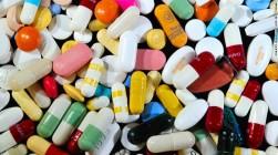 150827130939-medicine-pills-capsules-exlarge-169