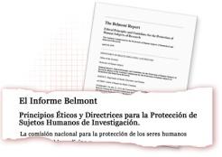 belmontReport_cover