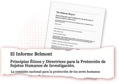 belmontReport_cover