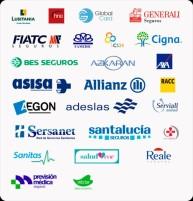 davidroig1-aseguradoras-salud-espana-752x784