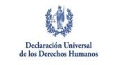Declaracion-Universal-Derechos-Humanos