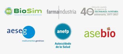 Foro-Industrias-Biomedicas-747x330