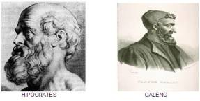 galeno-hipocrates