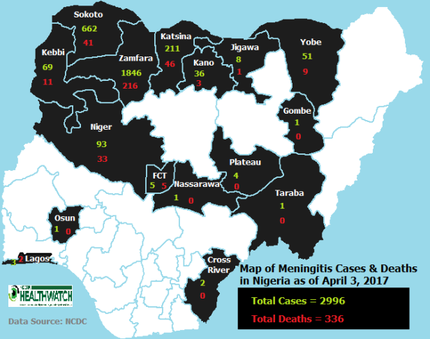 Map-of-Meningitis-Cases-Deaths-as-of-April-3-2017-Latest-Update