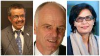 OMS-candidatos-eleccion-Director-general_MEDIMA20170125_0152_5
