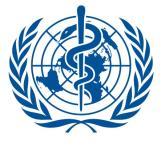 organizacionmundialdelasalud_logo