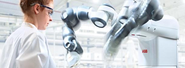 abb-robot
