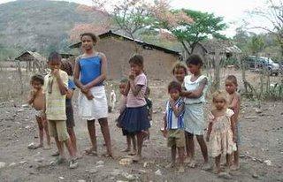 guatemala-pobreza