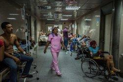 Salud-en-Venezuela-2.jpg