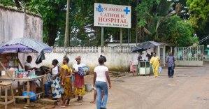 hospital_san_jose_liberia(1)