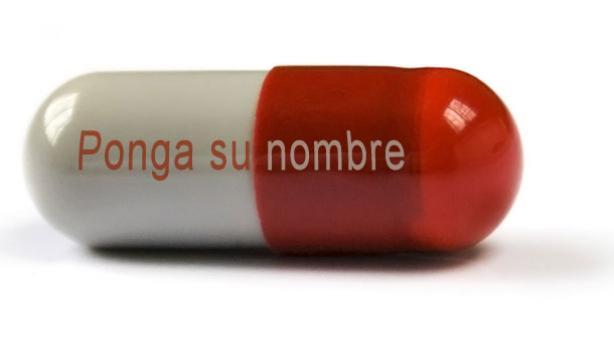 medicina_personalizada_1