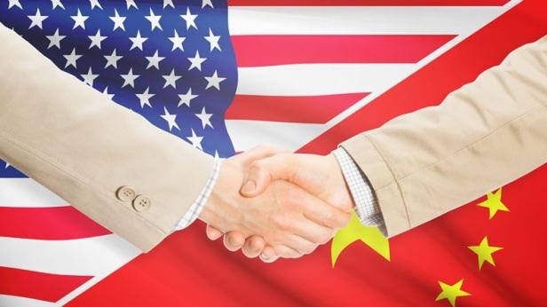 SC1707_US_China_283346165_1200