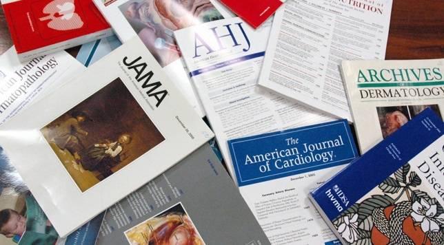 El negocio corrupto de las revistas médicas – Observatorio de biopolitica