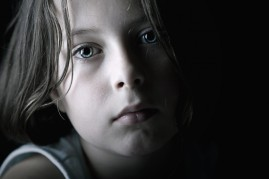 barn_ungdom_depresjon