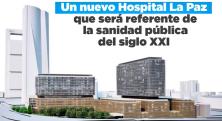 proyecto-hospital-la-paz-770