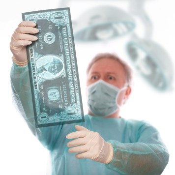 doctor-taking-money-from-big-pharma