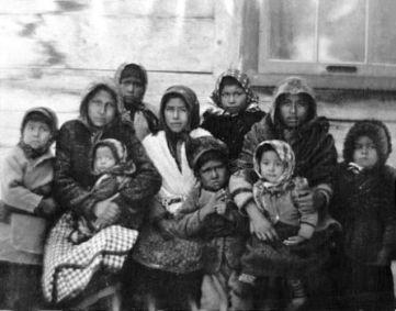 Un-millar-de-ninos-indigenas-de-Canada-sufrieron-experimentos-medicos-de-desnutr