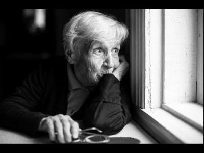 la prescripción social frente a la soledad