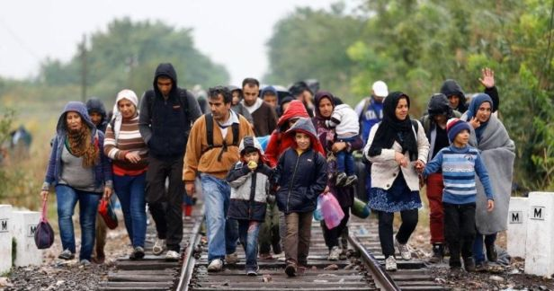 migrantes_2_2_crop1531447704949.jpg_1619830263.jpg