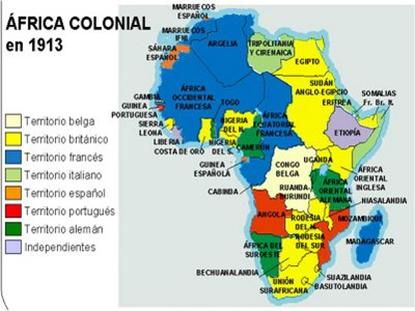 reparto-de-africa