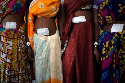 fotos mujeres esterilizadas.jpg