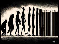 hombre-evolucion